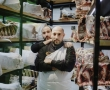 Why halal meat generates so much controversy in Europe