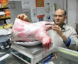 Halal meats growing in popularity