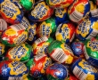 Halal Easter eggs and cat food: where big money meets religion 