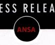 Stun Qurbani producers on the Run Following ANSA's Fake Qurbani Alert
