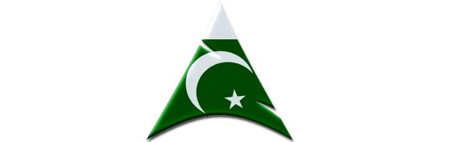 Pakistan - Halal meat exports