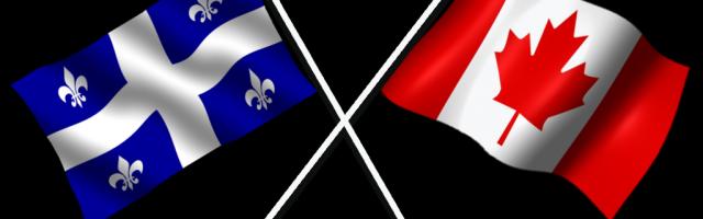 Quebec parties challenge halal meat laws
