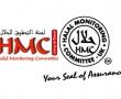 HMC Press Release