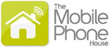 The Mobile Phone House