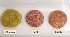 Why Halal-Grade Meat Is More Humane And Better Tasting