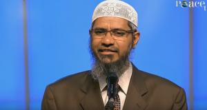 Eating of Pork is �Haraam� in Islam & Christianity