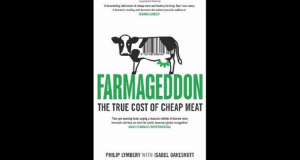 Farmageddon - The True Cost of Cheap Meat