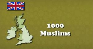 Halal food Guide UK