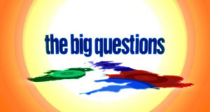 A discussion over religious slaughter in the UK - BBC THE BIG QUESTION